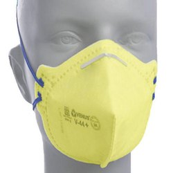 V-44+ Venus Nose Mask