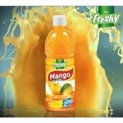 Freshy Mango Drink
