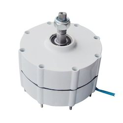 PM Alternator 200 Watts, for Agriculture, Construction, Induatrial, Power