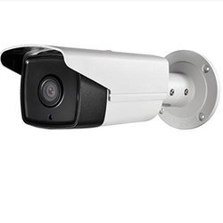 Hikvision IP 4mp Camera Ds-2cd2t42wd-i5