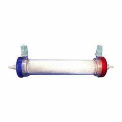 Nipro Dialyzer 15M