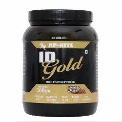 Ap Rite Id Gold