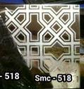 Decorative SS Elevator Door Sheets