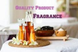 Incense Fragrance