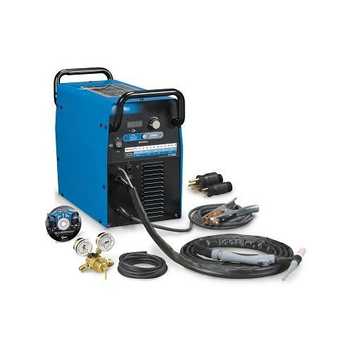 Portable Tig Welding Machine At Rs 95000 Piece Peenya Bengaluru Id 15024398230