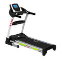TM-352 Motorized A.C Treadmill