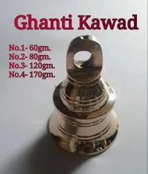 BB-10 Ghanti Kawad