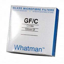Whatman Filter Papers