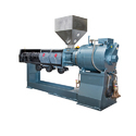 Single Screw Extrusion Machine