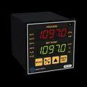5 digit PID Temperature Controller  PID-967