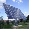 Industrial Energy Solar System