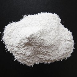 Crystalline Feldspar Powder