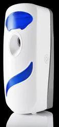 Aerosol Dispenser Slick Model-SM320