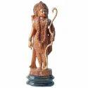 Lord Rama Statue