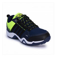Campus Tgc-01-blu-grn Sneakers Shoes