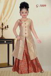 Trendy Kids Indian Wear