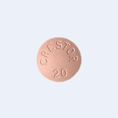 rocaltrol 0.25 mcg 30 yumusak kapsul ne için kullanılır