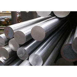 Lean Duplex Steel Bar