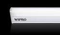 Wipro LED Tube Light