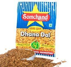 Dhana Dal (200gm Pack)