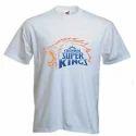 Ipl Promotional T- Shirt