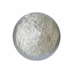 Ferrous Sulphate Heptahydrate BP