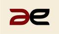 Aarya Enterprises