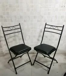 Folding Chair or Star Chair