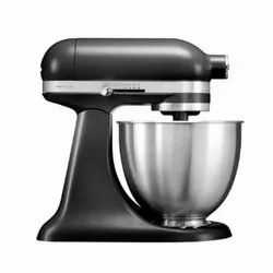 Stand Mixer Mini 3.3liter Kitchenaid