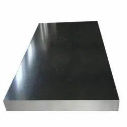 4x8 Feet CRC Steel Sheet, Thickness: 3-4 mm