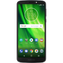 Moto G6 Play Mobile Phone