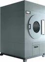 Laundry Tumble Dryer