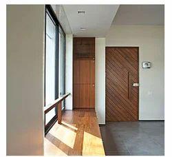 Park Avenue Apartment Interior Design