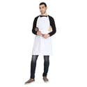 Apron for Mens
