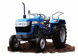 Traclaxx 3154 Tractor