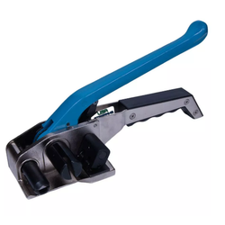 Polyester Composite Strap Tool