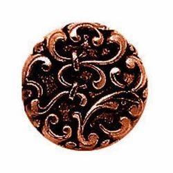 Antique Copper Plating
