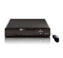DVR And NVR