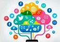 social media promotional service