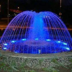 Aeistro Dome Water Fountain