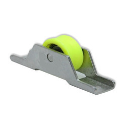 Sliding Window Roller Domal Adjustable JDF-2707