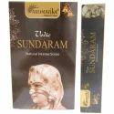 Sundaram Incense Sticks