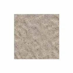 Ceramic White Pavers Series Floor Tiles, Size: 20x20 cm