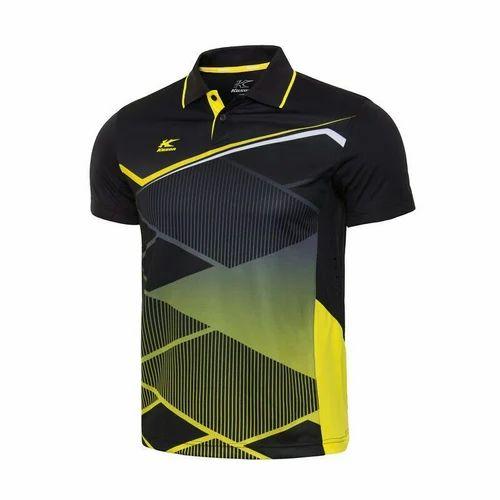 a4775642 Mens Cotton Digital Printed T Shirt, Rs 230 /piece, Pratik Sports ...