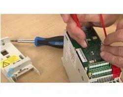 ABB AC Drives Repairing
