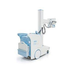 Portable X Ray Machine(BABIR-PXRM01)