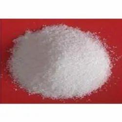Aniline 2 - 5 Disulfonic Acid
