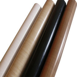 PTFE Coated Glass Cloth