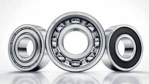 Skf Imported Bearings