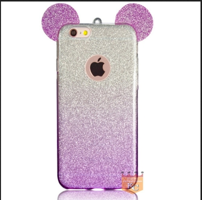 iphone 7 case ears